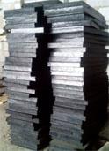 Тупсы, сегменты, беспроставочные щёточные диски 78х350 для КО-326; 120х550 для КДМ.